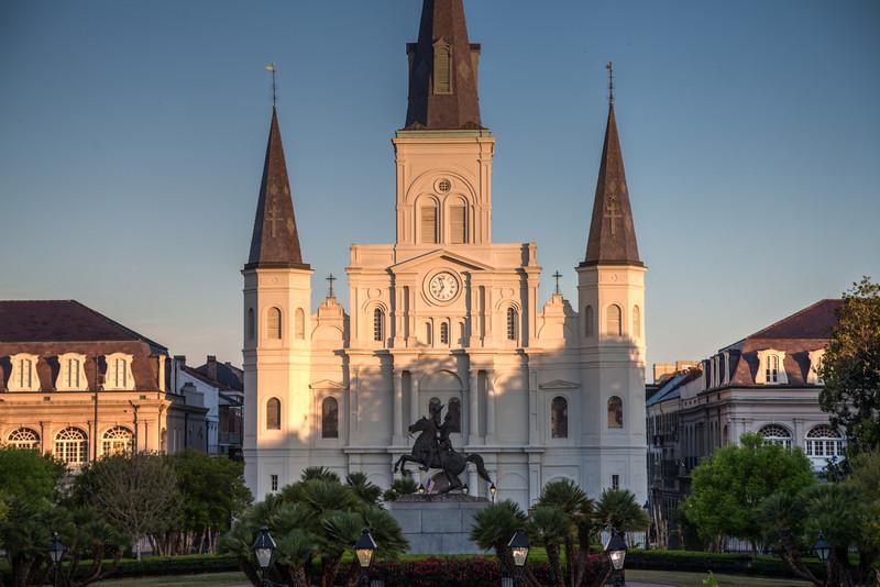 New Orleans-111.jpg