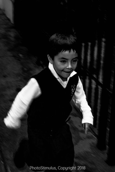 kid running (1 of 1).jpg