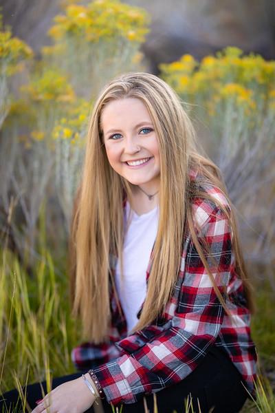 Megan Alldredge-66.jpg