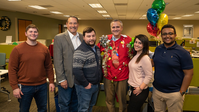 Resource Group Holiday Party 2019-00770.jpg