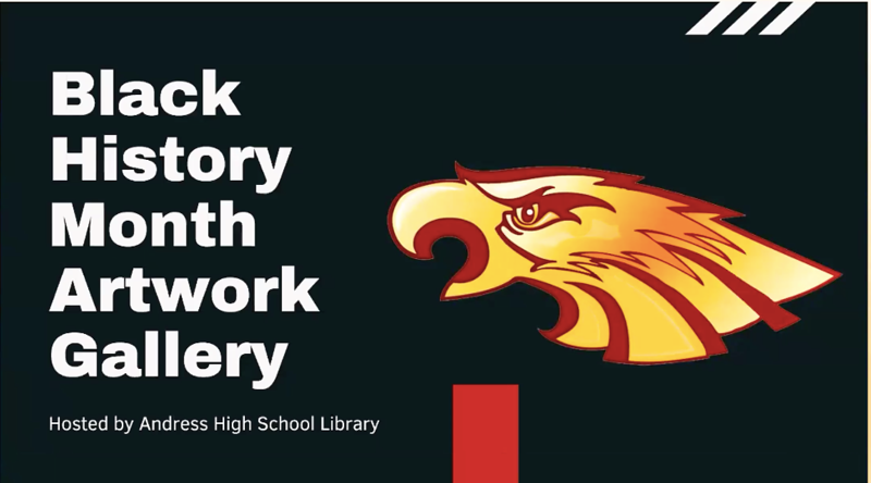 AHS BHC 2021 -7 Art Gallery.png