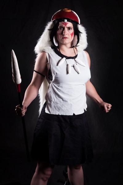 mononoke-warrior-7.jpg