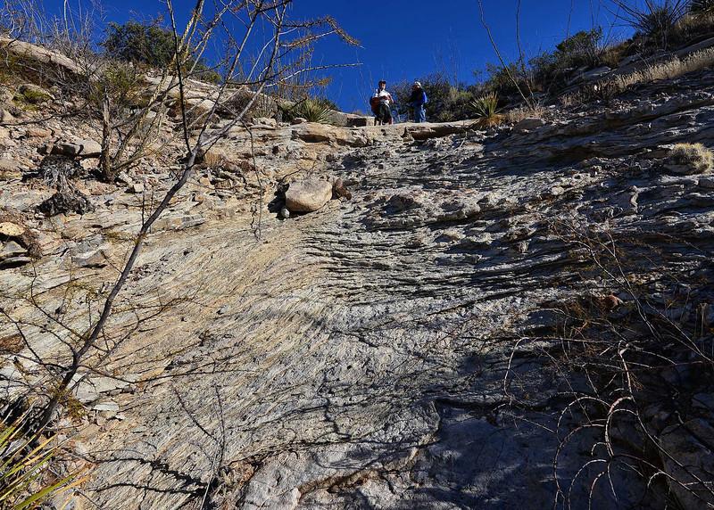NEA_1004-7x5-Quarry Canyon.jpg
