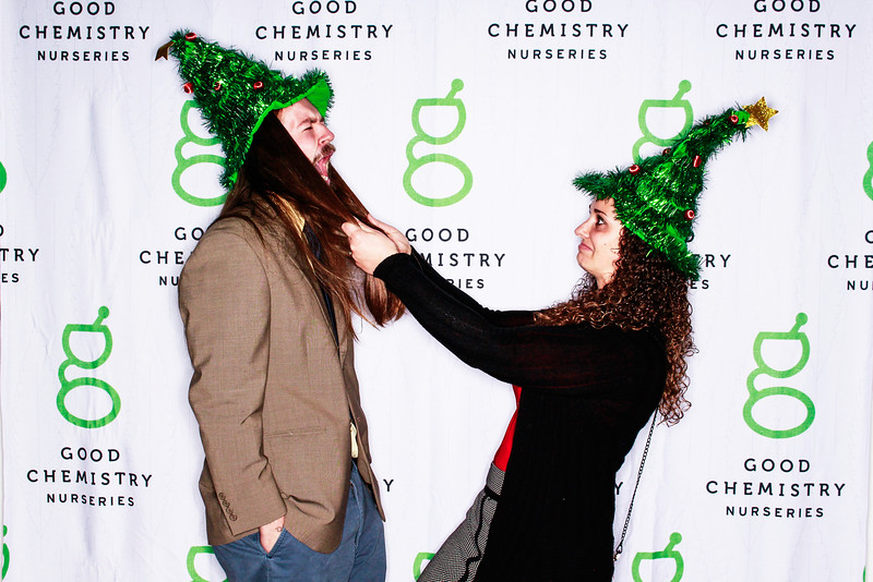 Good Chemistry Holiday Party 2019-Denver Photo Booth Rental-SocialLightPhoto.com-274.jpg