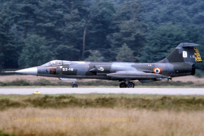 19850705_Tiger Meet (Kleine Brogel)