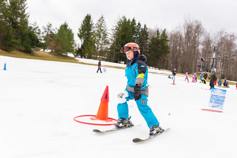 56th-Ski-Carnival-Saturday-2017_Snow-Trails_Ohio-1670.jpg