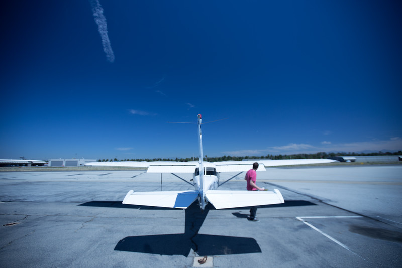 connors-flight-lessons-5496.jpg