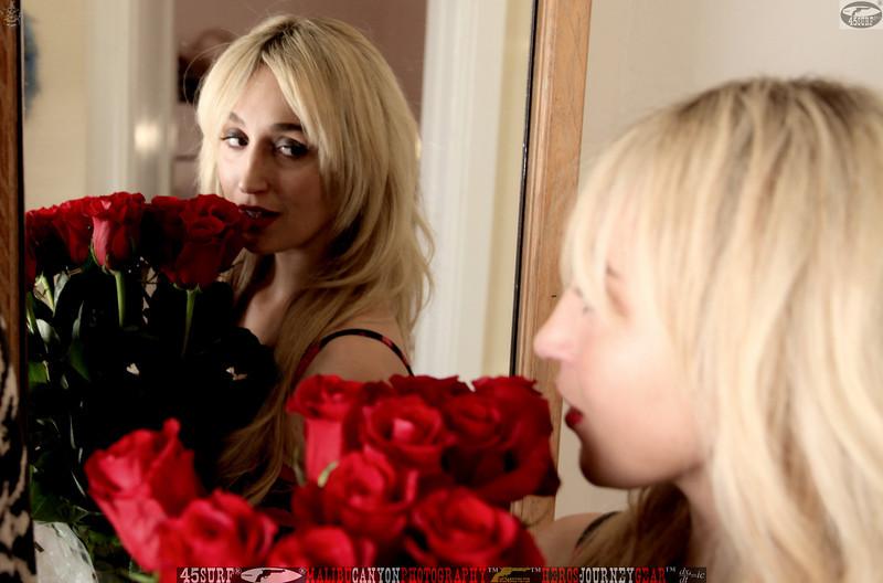 45surf hollywood lingerie model beautiful girl pretty lingerie 031.portfolio.best.book.,.,.jpg