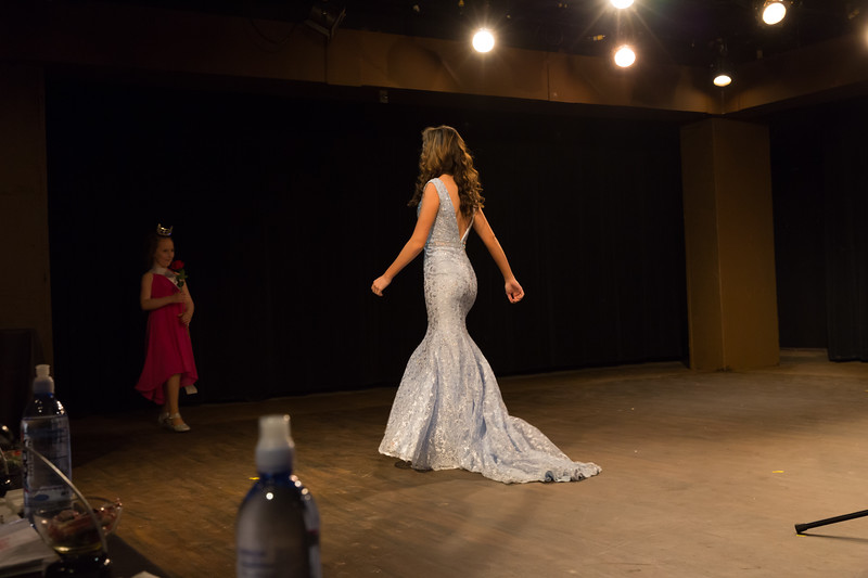 Miss Maryland 2018-5563.jpg