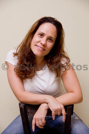 Jeannette M. (2012)