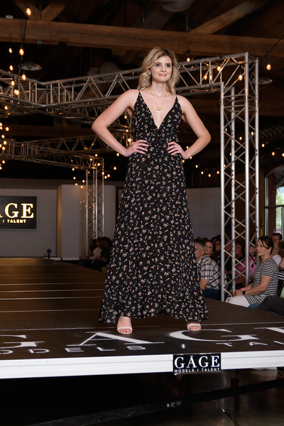Knoxville Fashion Week Friday-194.jpg