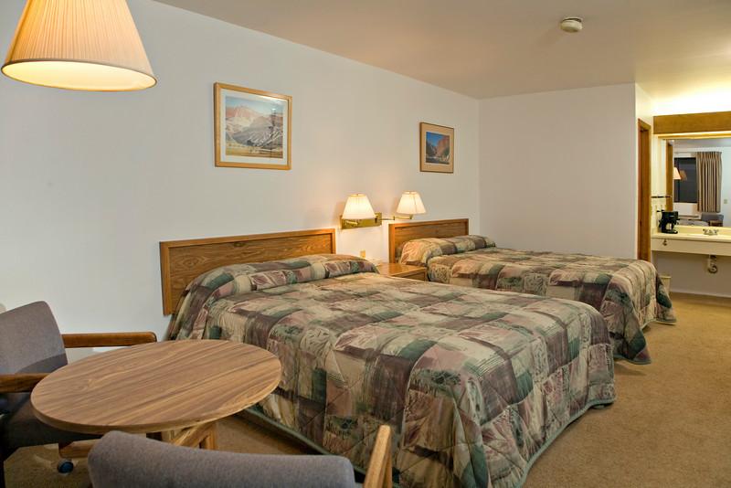 Lodge Room photos 115.jpg