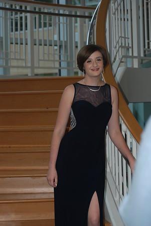 lianna prom