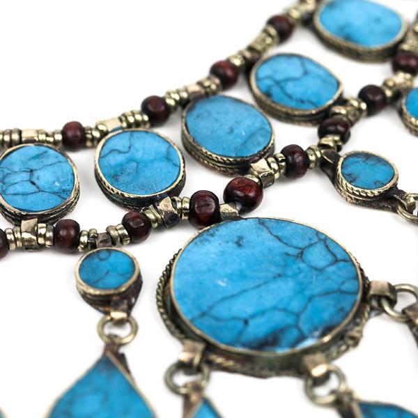 140205 Oxford Jewels-0084.jpg