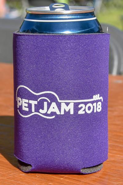 Pet Jam 2018 Sequence # (1)-179.jpg