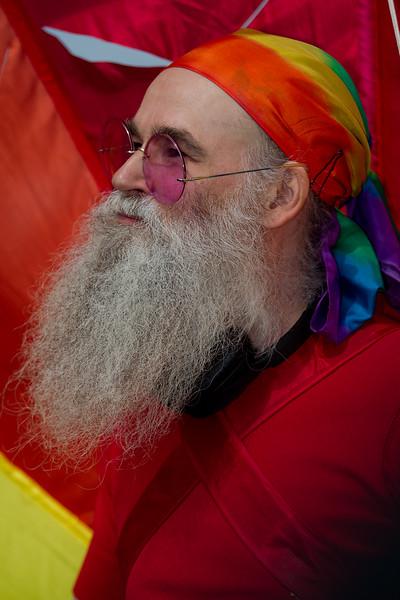 Brighton Pride 2015-120.jpg