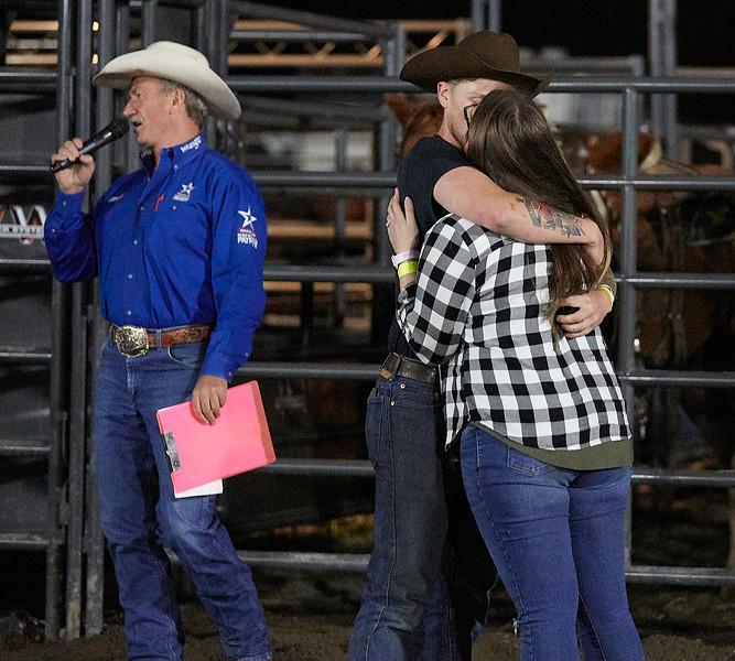 Enumclaw Rodeo 2019 - _15A6230.jpg
