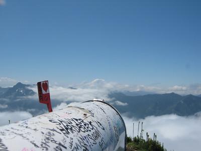 2013.07.06-Mailbox-Peak
