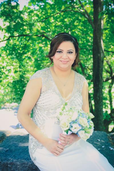 Henry & Marla - Central Park Wedding-23.jpg