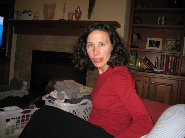 2008 Q1