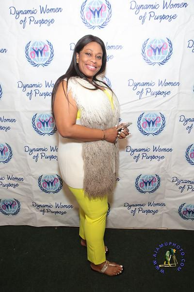 DYNAMIC WOMAN OF PURPOSE 2019 R-67.jpg