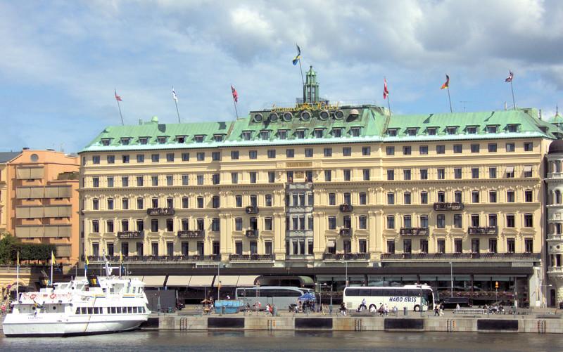 Stockholms Grand Hotel.jpg