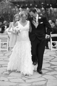Vislosky Wedding
