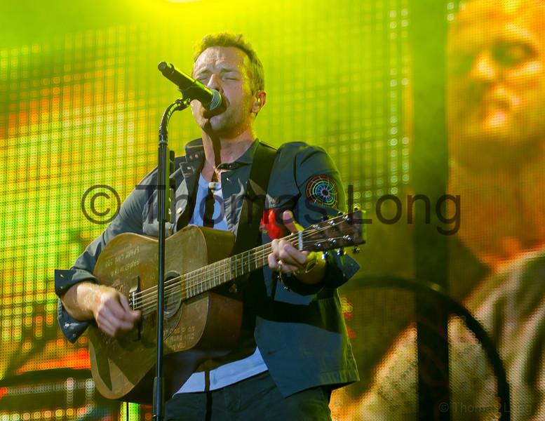 Coldplay-291.jpg