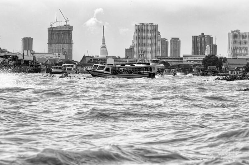 bangkok1_20120913_4005.jpg
