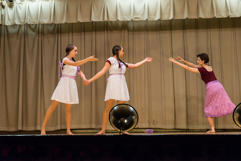 DanceRecital (518 of 1050).jpg