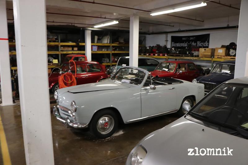 lane-motor-museum-109.JPG