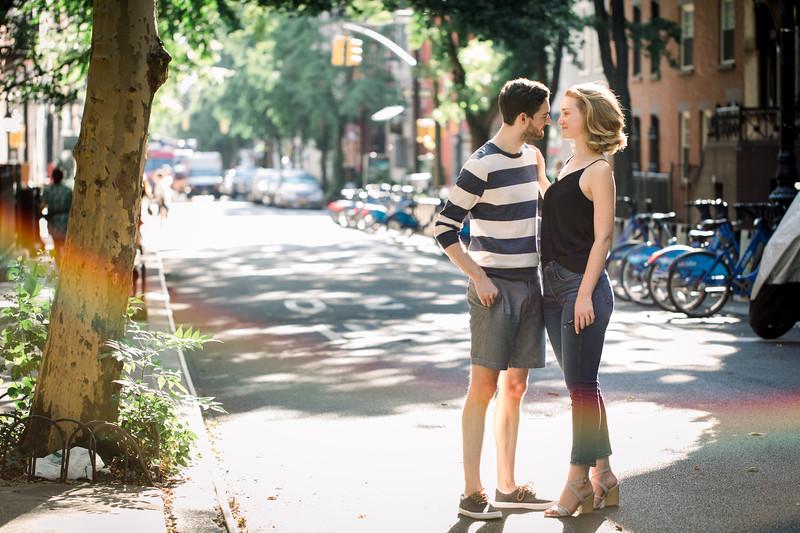 Kim&Mike-091.jpg