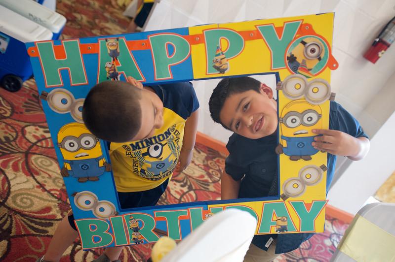 Birthday_0056.jpg
