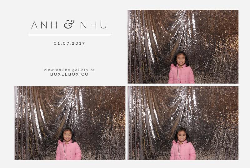 139-anh-nhu-booth-prints.jpg