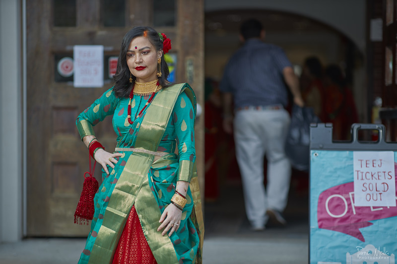 Teej Festival 2019 by NWGN 204.jpg