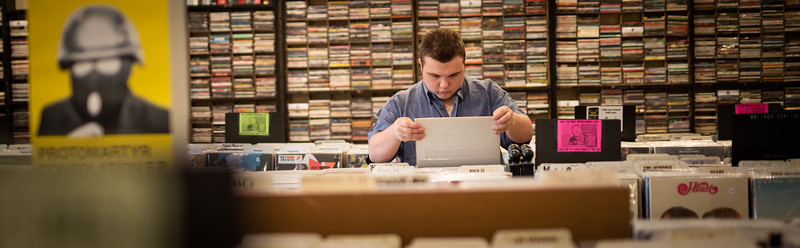 Euclid Record Store (11 of 12).jpg