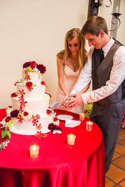 Wedding_1115.jpg