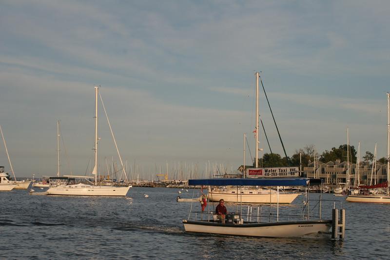 Annapolis09 083.jpg