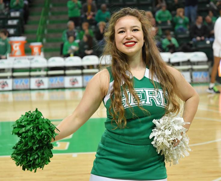 cheerleaders4398.jpg