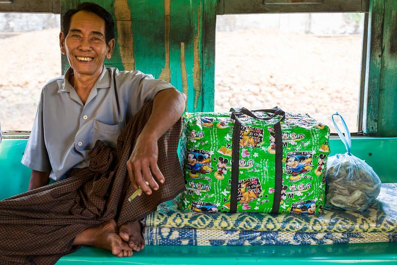 265-Burma-Myanmar.jpg