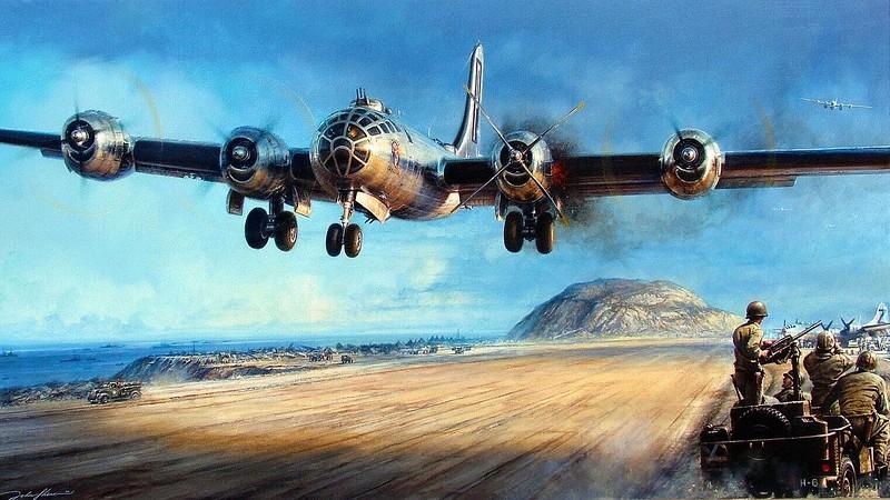 wpid-Boeing-B-29-Superfortress-Wallpaper-4.jpg