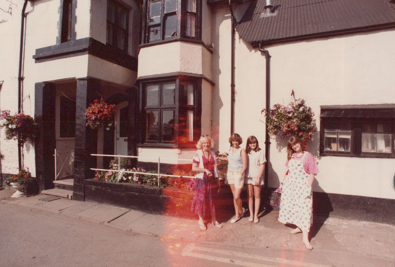 Dance-Trips-England_0072.jpg