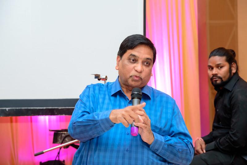 Rituraj Birthday - Ajay-5907.jpg