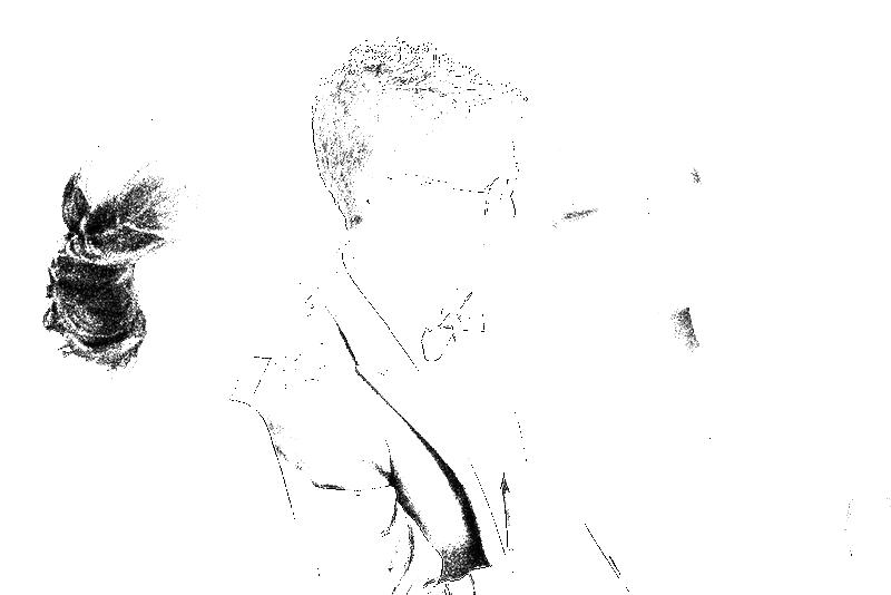 DSC05818.png
