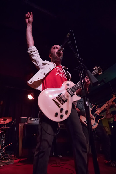 Giuda at BotH by Aaron Rubin (12 of 20).jpg