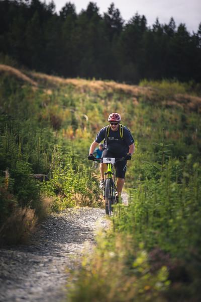 OPALlandegla_Trail_Enduro-4076.jpg