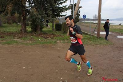 Αγώνας 10km (Μέρος 2ο)