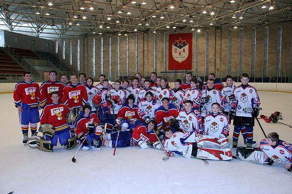 Russia 06
