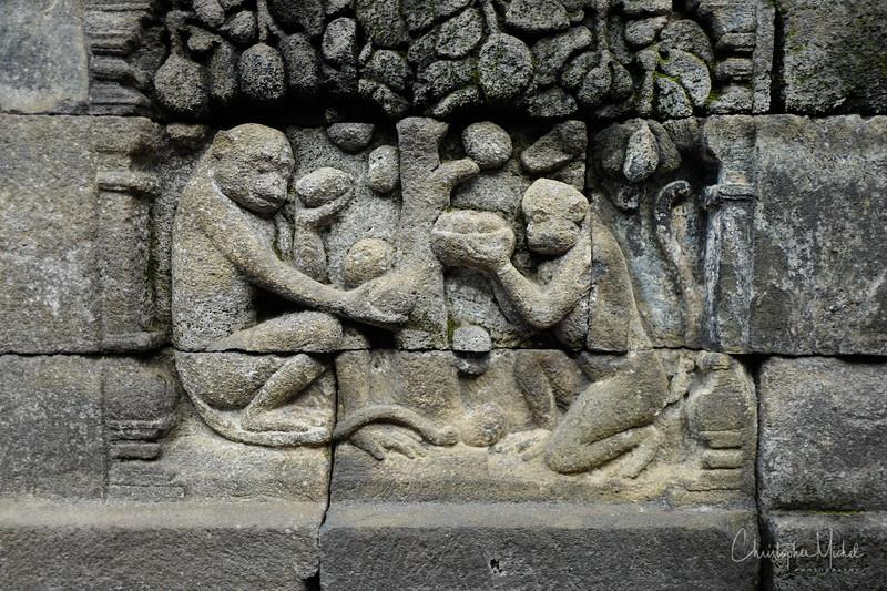 3-30-16111490 Borobudur.JPG