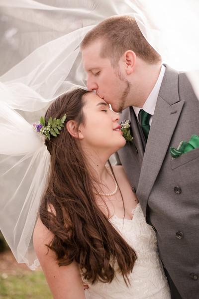 Johnson-Wedding_2019-1165.jpg